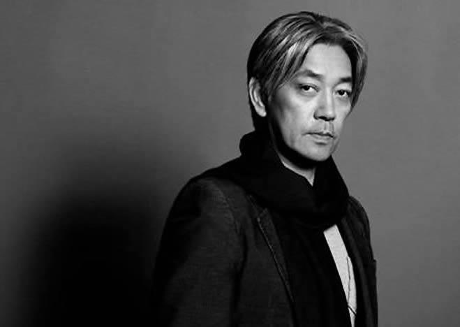 Ryuichi-Sakamoto-10-07-14