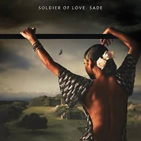 Sade-26-11-09