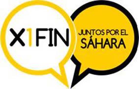 Sahara-21-10-09