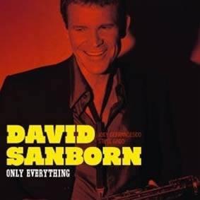 Sanborn-07-02-10
