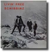 Schibbinz-27-11-09