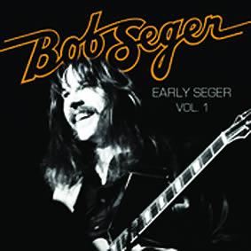 Seger-06-11-09