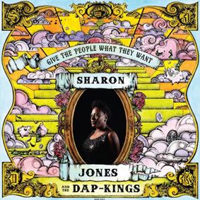 Sharon-Jones-And-The-Dap-Kings-07-01-14