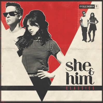 She-And-Him-Classics-05-11-14