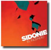 Sidonie-18-09-09