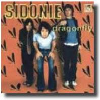 SidonieCD1-20-10-09