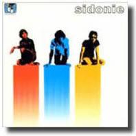 SidonieCD2-20-10-09