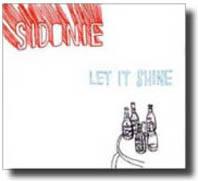 SidonieCD3-20-10-09
