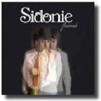 SidonieCD5-20-10-09