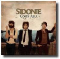 SidonieCD6-20-10-09