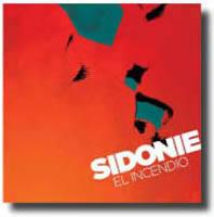 SidonieCD7-20-10-09
