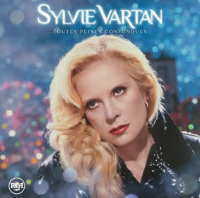 Silvie-Vartan-18-09-09