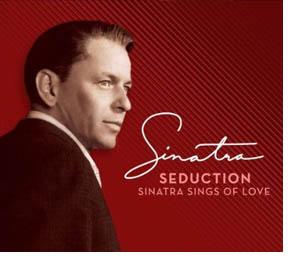 Canciones de amor de Sinatra para el día de San Valentín