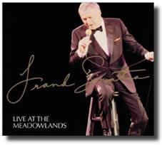 Sinatra-13-11-09