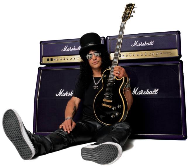 Slash-22-07-13
