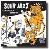 Sour-jazz-04-09-09