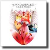 Spandau-Ballet-18-12-09