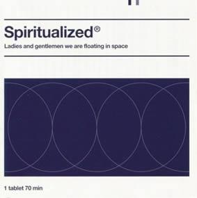 Spiritualized-20-09-09