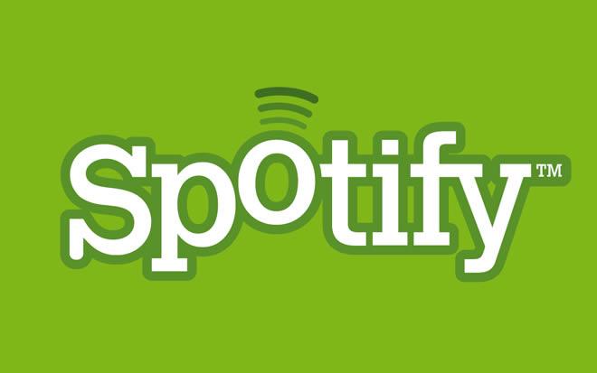 Spotify-31-01-14