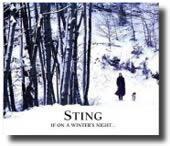 Sting-13-11-09