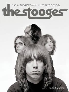 Stooges-15-10-09
