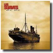Suaves-05-02-10