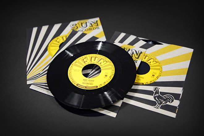 Sun-Records-16-05-13