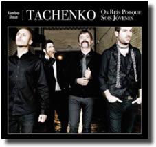 TachenkoCD-19-02-10