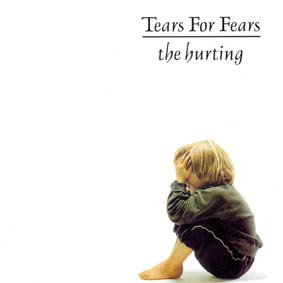 Tears-For-Fears-The-Hurting-01-11-13