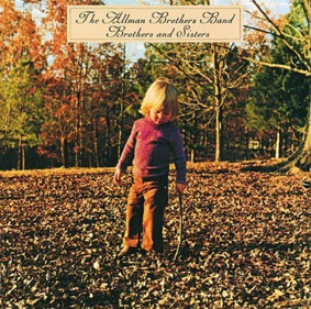 The-Allman-Brothers-Band-15-03-13