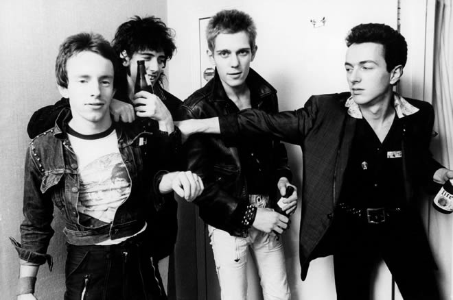 The-Clash-20-08-13