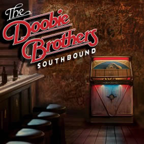 The-Doobie-Brothers-Southbound-06-08-14