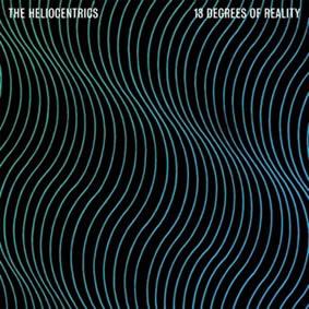 The-Heliocentrics-22-07-13