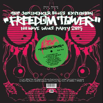 The-Jon-Spencer-Blues-Explosion-21-01-15