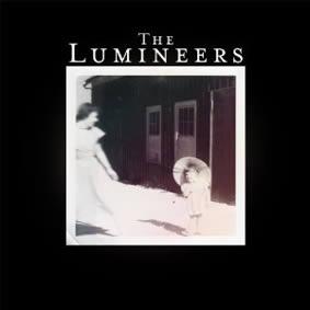 The-Lumineers-28-05-13