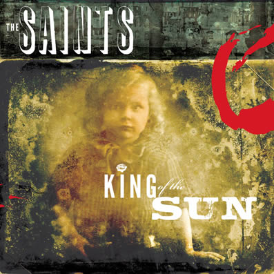 The-Saints-King-of-the-Sun-28-11-14