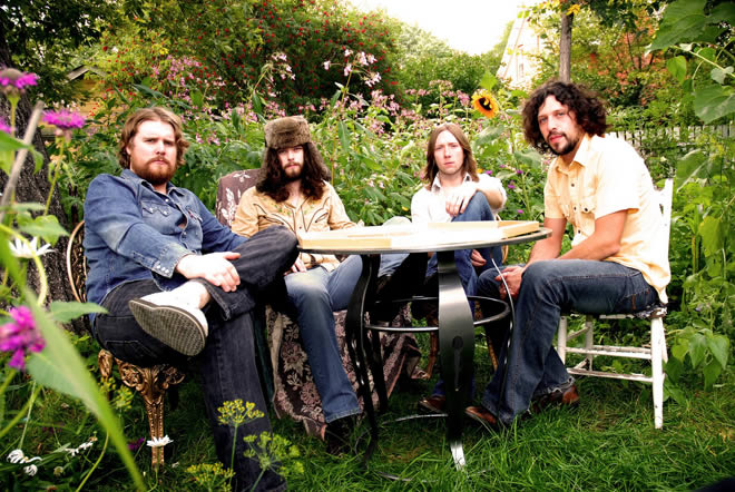 The-Sheepdogs-19-09-13