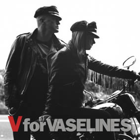 The-Vaselines-V-For-Vaselines-608x608