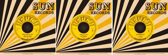 Third-man-records-09-12-13