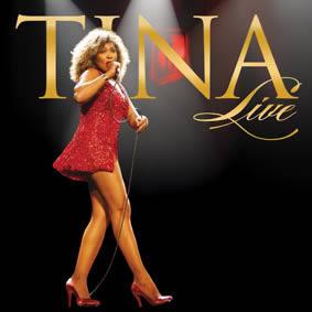 Tina turner-25-08-09-N