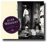 Toussaint-07-01-10