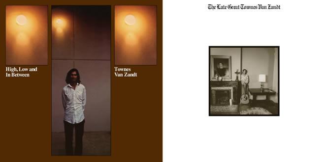 Townes-Van-Zandt-22-05-13