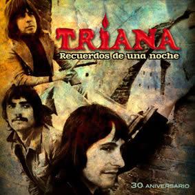 Triana-18-10-13