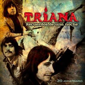 Triana-Recuerdos-de-una-noche-30-Aniversario-10-10-13