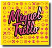 Trillo-20-11-09
