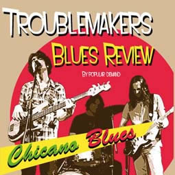 Troublemakers-blues-Review-07-01-10