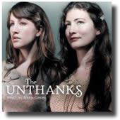 Unthanks-19-02-10