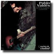 Valdés-05-02-10