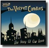Velvet-29-01-10
