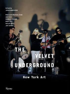 Velvet-Underground-19-11-09